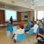 <b>AVI Presentation: Auroville Institute of Applied Technology</b>