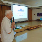 <b>AVI Presentation: La Navette</b>