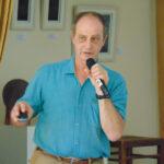 <b>AVI Presentation: Water Group</b>
