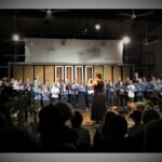 <b>Auroville Choir 2020</b>