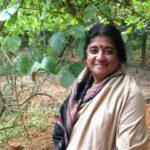 "<b>The Tamil Literary forum - ep.1 ""உடலினை உறுதிசெய்""</b>"