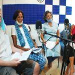 <b>Sri Aurobindo's Birthday special</b>