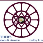 <b>Mother's Questions And Answers, March 13, 1957</b>