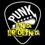 <b>Punk and Around - ep.5</b>