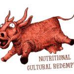 <b>Nutritional Cultural Redemption – ep.15 Shanti community garden, feat. Alessandra</b>