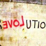 <b>Soul Tracks - ep. 22 Revolutions</b>