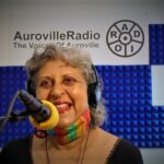 <b>Happiness, Love and Laughter – ep.74 The Sufi way</b>