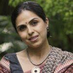 <b>Aarohan – ep.14 Musical Matriarchs of Maihar</b>