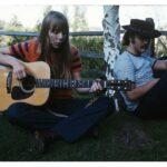 <b>Soul Tracks - Se2 ep.3 The Music of Laurel Canyon</b>