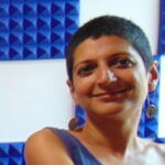 <b>Soul Tracks - S02 ep.4 The Hindi Special - with Deepa!</b>