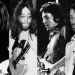 <b>Soul Tracks - Se.2 ep.11 BeatlesnotBeatles</b>