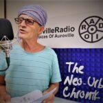 <b>Neo Urban Chronik – S2-Ep.2 Declaration of circumstance</b>
