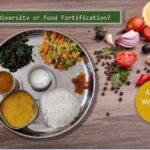 <b>Audible Weed Walk – ep.57 Food Diversity or Food Fortification?</b>