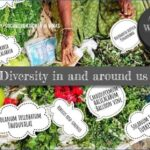 <b>Audible Weed Walk – ep.58 Diversity in and around us</b>