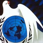 <b>11 Days of Global Unity</b>