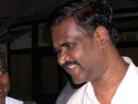 Photographer: | Shri Ramaswamy