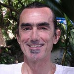 <b>Wim Aspeslagh Farewell</b>