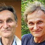 <b>German News from Auroville</b>