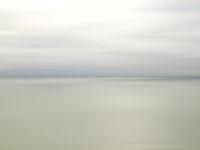 Photographer: | Infinite: a meditation on light and colour - Photo Sebastian Cortes