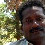 <b>Selvam MM</b>