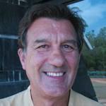 Jose Luis Herero