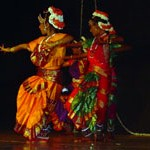 <b>Tamil New Year`s Day</b>