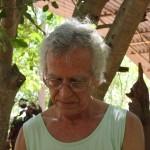 <b>20 años en Auroville</b>