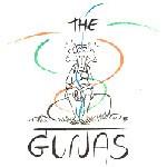 <b>The three Gunas</b>