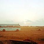 <b>Auroville 1971 - 2007</b>