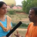 <b>News in Tamil is resumed</b>