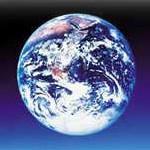 <b>Environmental awareness</b>