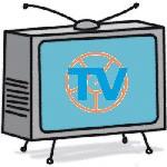 <b>AurovilleTV started</b>