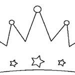 <b>Crown and Crownroads</b>