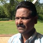 <b>Veeramani </b>