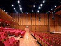 Photographer: | Lo spettacolo si e' tenuto alla sala Petrassi all'Auditoruim di Roma