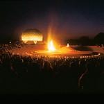 <b>Bonfire Tonight!</b>