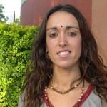 <b>Movimientos de Africa en Auroville</b>