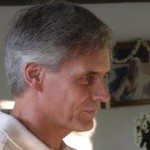 <b>Brant Cortwright</b>
