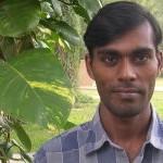 <b>Rajan</b>