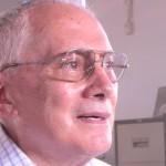 <b>Davide Montemurri</b>