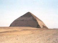 Photographer: | An ancient rhomboid