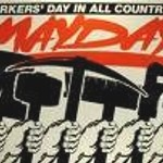 <b>Workers` Day!</b>