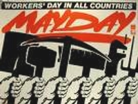 Photographer: | May Day !!