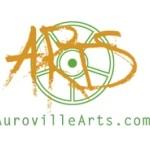 <b>AurovilleArts.com</b>