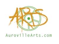 Photographer:   AurovilleArts