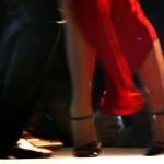 <b>Summer dance</b>