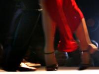 Photographer: | Tango