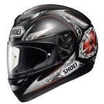 <b>Helmet</b>