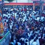 <b>Happy Shiva</b>