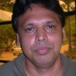 Dr. Suneet Varma